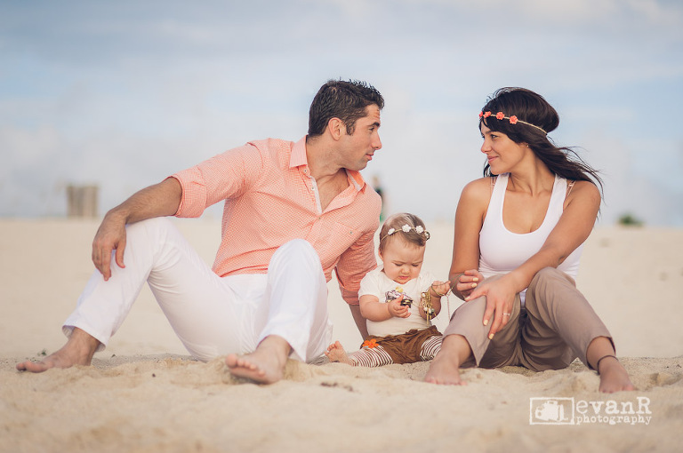 Tags Babies Beach Families Miami Photography South Pointe Park Vintage