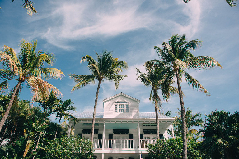 evan rich little white house key west wedding photography (2)