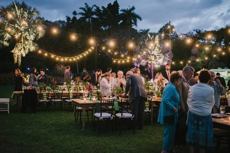 Fairchild Tropical Gardens Wedding Evan Rich Photography 72