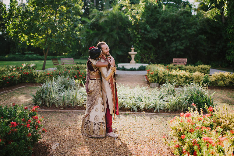 Posted In Weddingstags Indian Jewish Miami Beach Photography Spanish Monastery Weddings